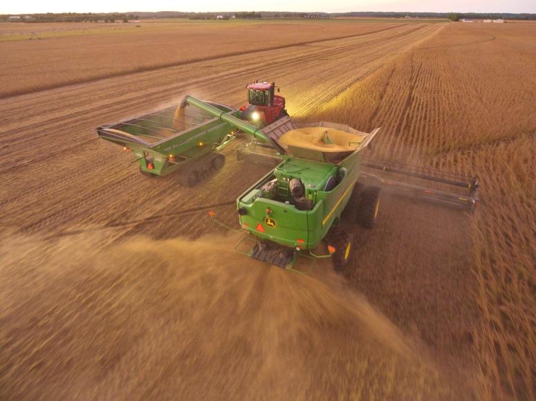 combine-tractor-0052