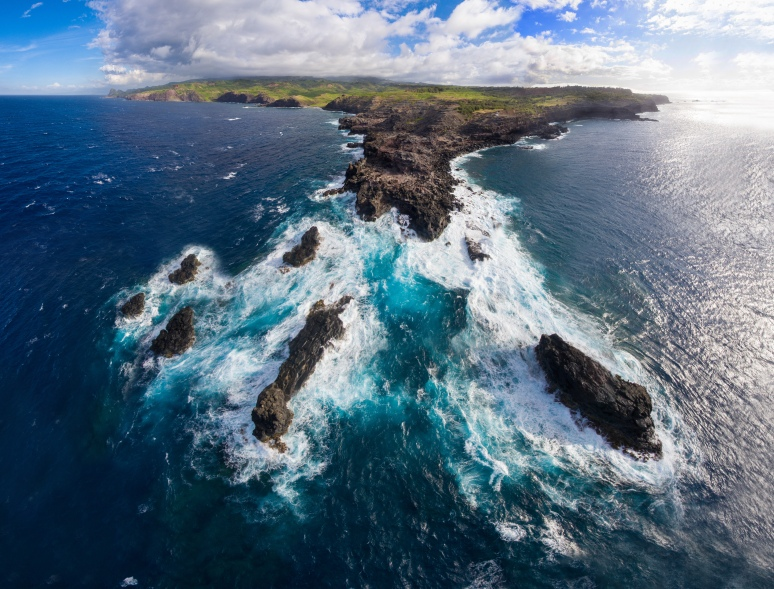 hawaii blowhole drone attempt 1.1.jpg